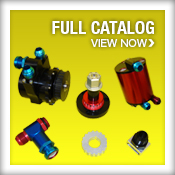 Full Catalog: View Now