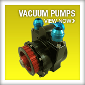Vaccum Pumps: View Now